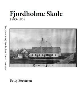 Fjordholme Skole