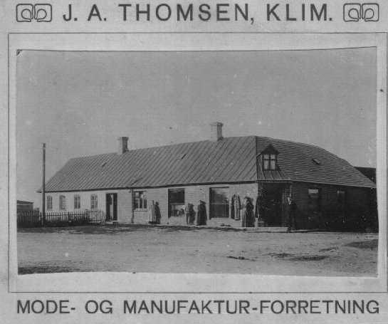 klim57