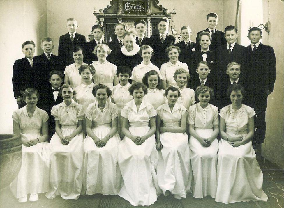 konf1954