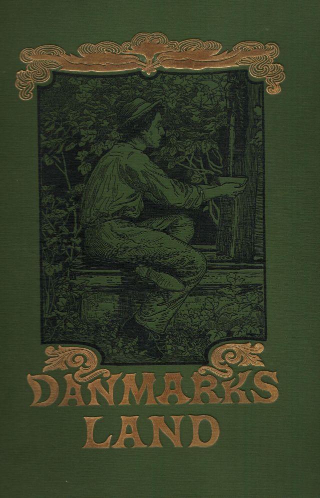 danmarks_land