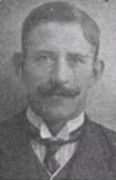 M. Jørgensen, f. 1883 i Flynder, maskinfabrikant og jernstøber, fra 1916. I kompagniskab med L. Mathiassen.