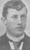 L. Mathiassen, f. 1879 i Ajstrup, maskinfabrikant og jernstøber, fra 1916.