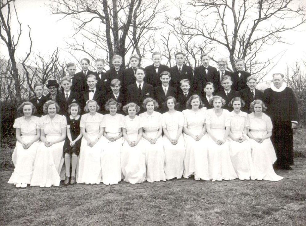 konf1950